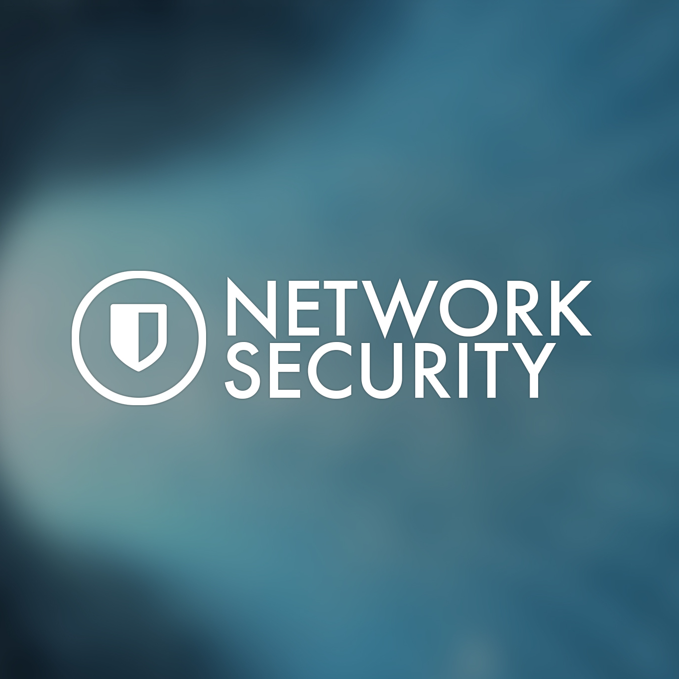 A Dependable MPLS Network Provider